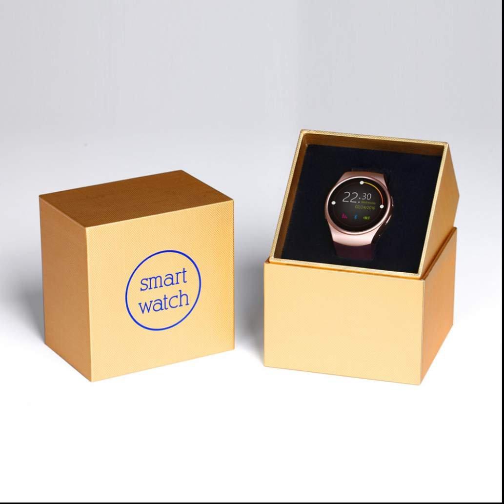 Smart Watch Smart Watch Tensiómetro de frecuencia cardíaca Smart Watch Smart Watch pulseras Fitness Smart Watch Bluetooth Smart Watch GPS Smart Watch Sport ...