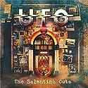 Salentino Cuts [Audio CD]<br>