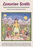 Enliven your spiritual quest with a lavishly illustrated, clairvoyant revelation of man's untold journey to Earth from the Pleiades millions of years ago, and the struggles faced in ensuing eras as souls matured into their ultimate destiny and Divini...