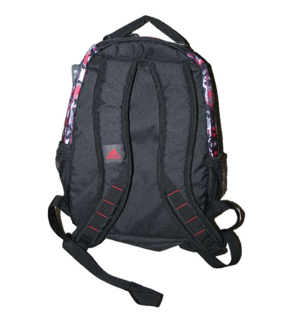 e4478dec97 Amazon.com  ADIDAS ATKINS BACKPACK