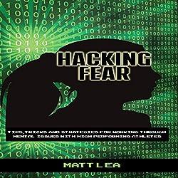Hacking Fear