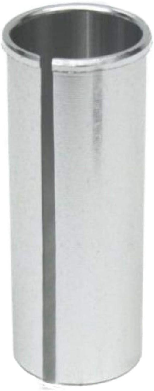 Profex-Adapter-H/ülse W01050801 Reduzierh/ülse f/ür Sattelst/ütze 25,4 auf mm 29,8 mm