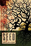 Image of Seed