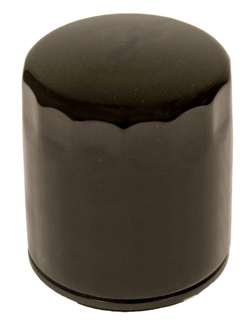 Stens 120-463 Kubota 70000-43081 Fuel Filter