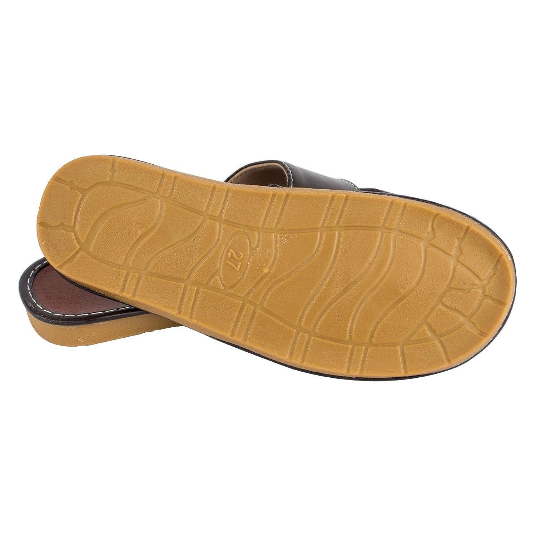 Haisum Mujer Verano Lujo guay punta abierta interior Zapatillas de estar por casa para mujer Pantuflas kjlz2Tw