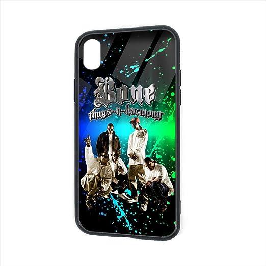 Bone Thugs n Harmony iphone case