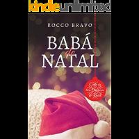 """Babá de Natal: Conto do livro """"Orgasmos de Natal"""""""