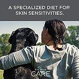 Diamond Care Sensitive Skin Recipe Specially Made