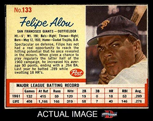 1962-post-133-felipe-alou-san-francisco-giants-baseball-card-misspelled-filipe-in-the-bio-deans-card