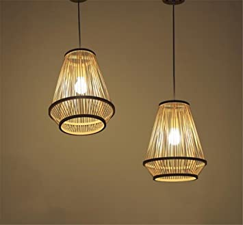 LUCKY CLOVER-A Luz de Techo de Estilo Vintage Lámpara de ...
