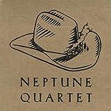 Neptune Quartet