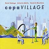Copa Village