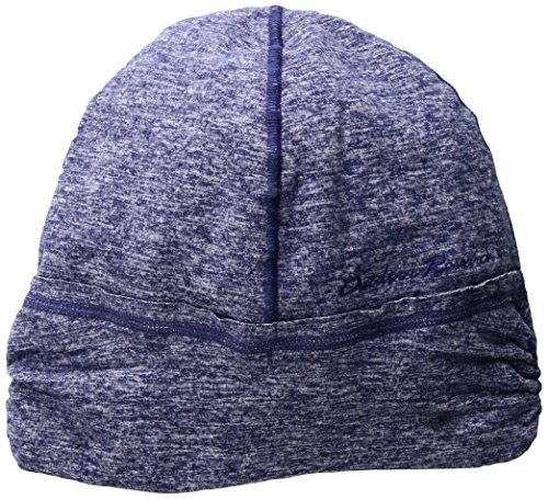 9b57c954f Outdoor Research Melody Beanie - Women's