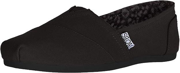 cicatriz subtítulo Ordenanza del gobierno  5 diseños de zapatos Skechers para estar en casa con total comodidad | La  Opinión
