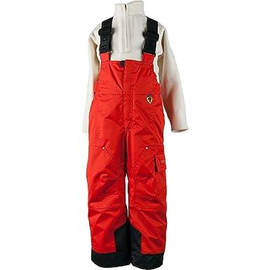 2402c7b12 Amazon.com: Obermeyer Kids Boys Volt Pant (Toddler/Little Big Kids ...