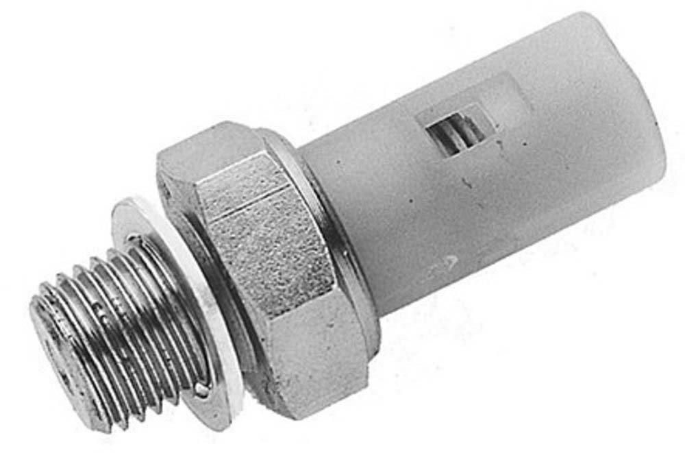 Intermotor 51133 Commutateur de pression d'huile Standard Motor Products Europe