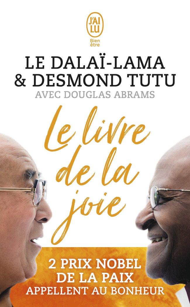le-livre-de-la-joie-le-bonheur-durable-dans-un-monde-en-mouvement