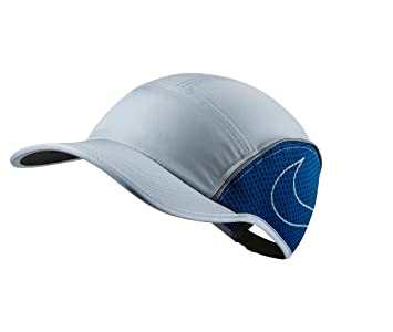90612310 Nike Women`s Aerobill Running Hat: Amazon.ca: Clothing & Accessories