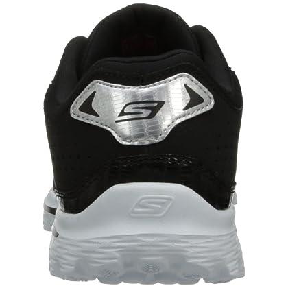 d6fcb159c730 ... Skechers Performance Women s Go Walk 2 Flash Walking Shoe