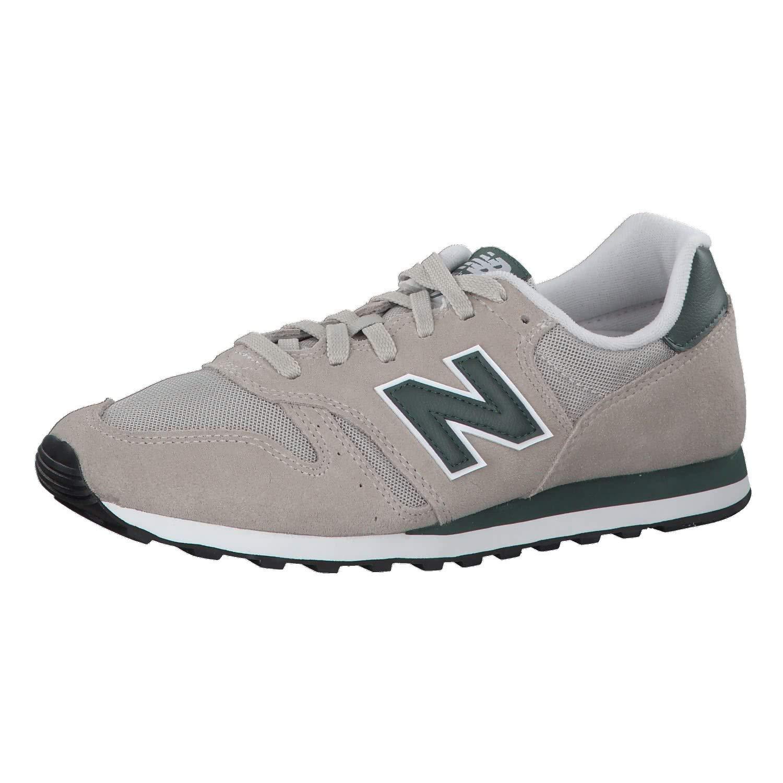 New Balance ML373 Sneakers Uomini Verde Sneakers Basse