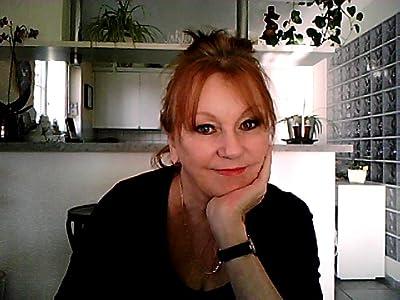 Susan Wuthrich
