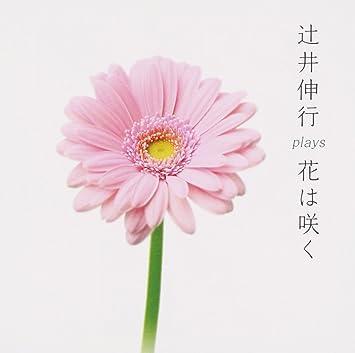 Amazon   辻井伸行 plays 花は咲...