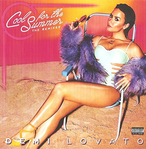 Demi Lovato - Woman Crush Wednesday - Zortam Music