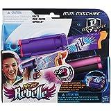Rebelle - Mini Mischief, Juego de Aire Libre (Hasbro B0473EU4)