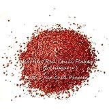 Korean Red Chili Pepper Flakes 7 oz. Gochugaru 고추가루