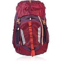 Mochila Trail Pro 054 Xtrem, Vinho, Adulto-unissex