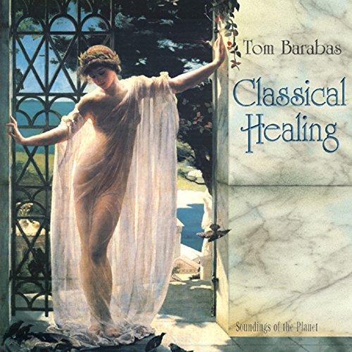 - Classical Healing