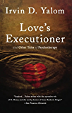 Love's Executioner (English Edition)