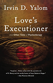 The gift of therapy an open letter to a new generation of loves executioner negle Images