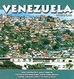 Venezuela, Charles J. Shields, 1422206432