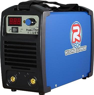 R-Tech Pro-Arc175