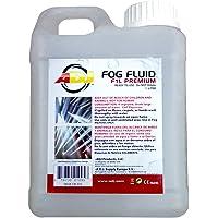 ADJ Products F1L PREMIUM ADJ FOG JUICE 1L
