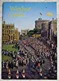 img - for Windsor Castle (Britains Heritage S) book / textbook / text book