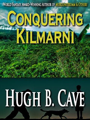 Conquering Kilmarni