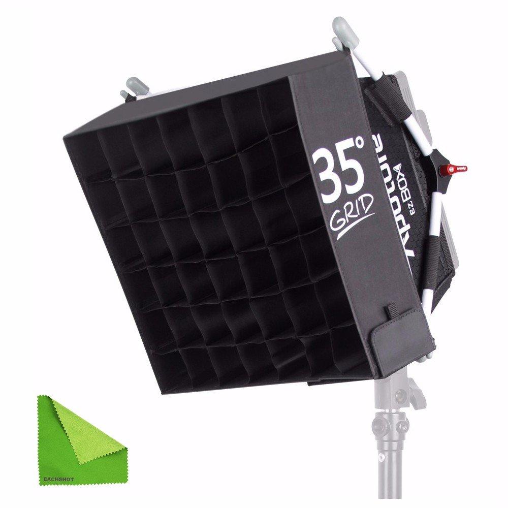 Eachshot Einfache Ez Box Diffuser Softbox Easy Box Amazonde
