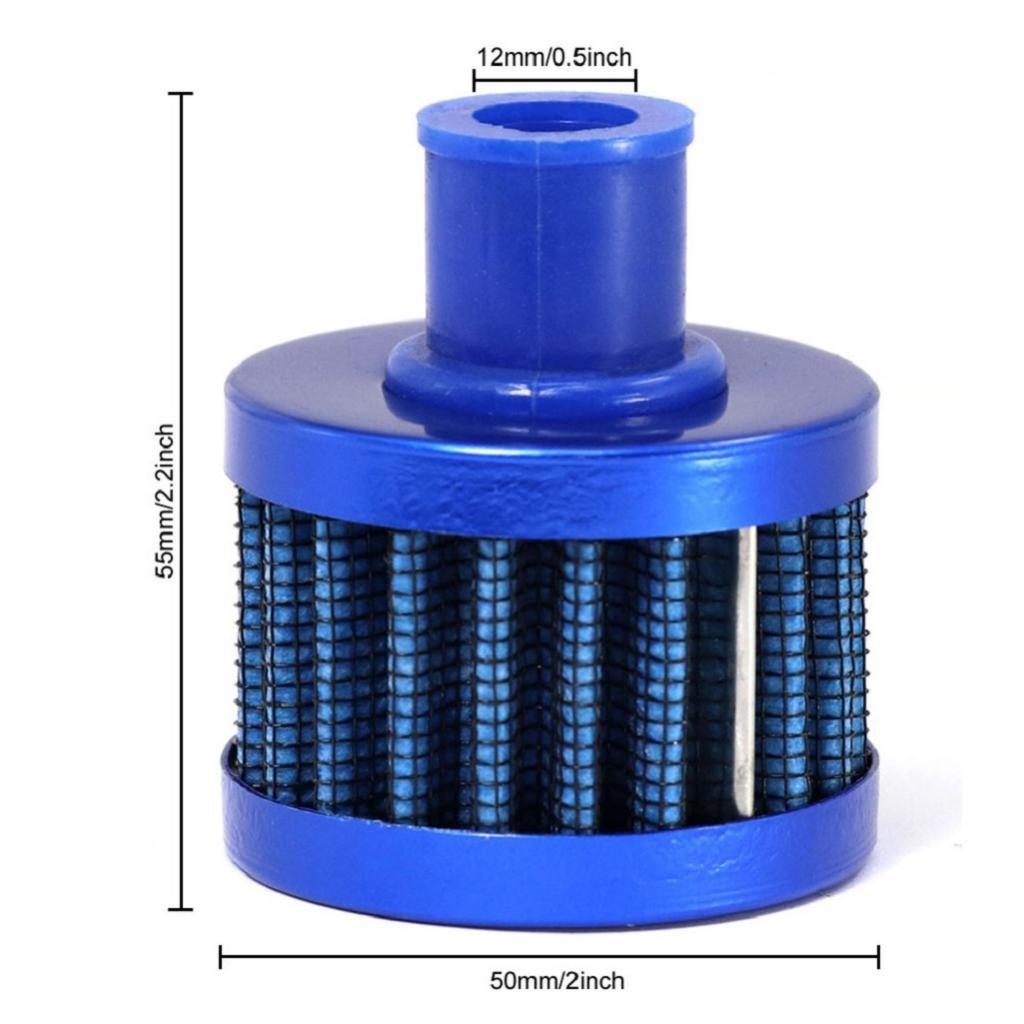 joyMerit Pack De Tapas De Aceite//Aceite Tubo De L/ínea Y Filtro para STIHL 021 023