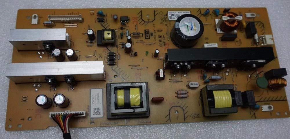 WillBest KLV-46BX450 Power Panel APS-319 1-885-887-12 is Used