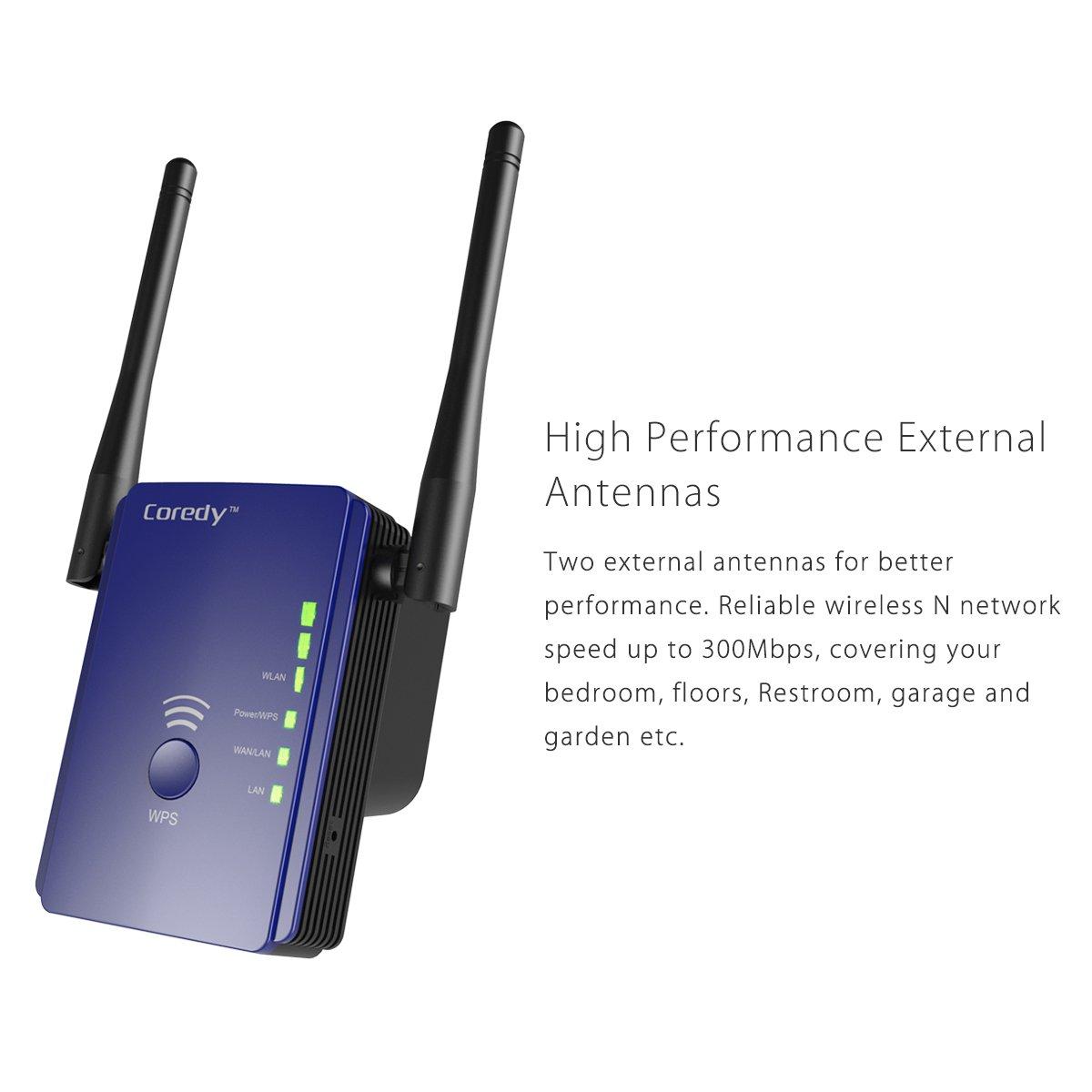 Nett Bei Amp T Wireless Gateway Modem Galerie - Elektrische ...