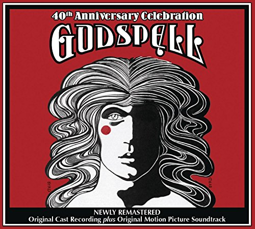 Godspell-The-40th-Anniversary-Celebration
