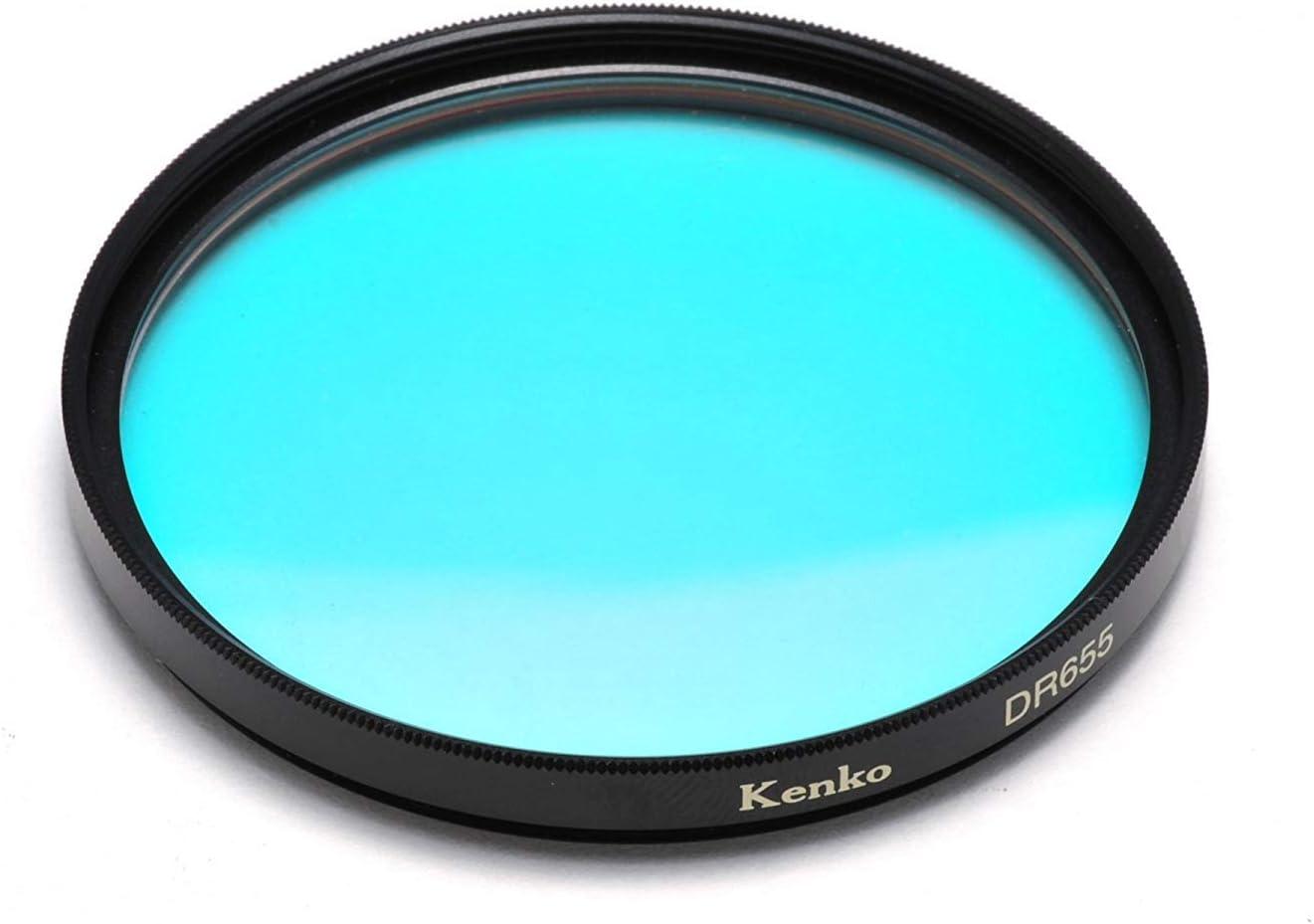 Kenko 77mm W12 Professional Multi-Coated Camera Lens Filters