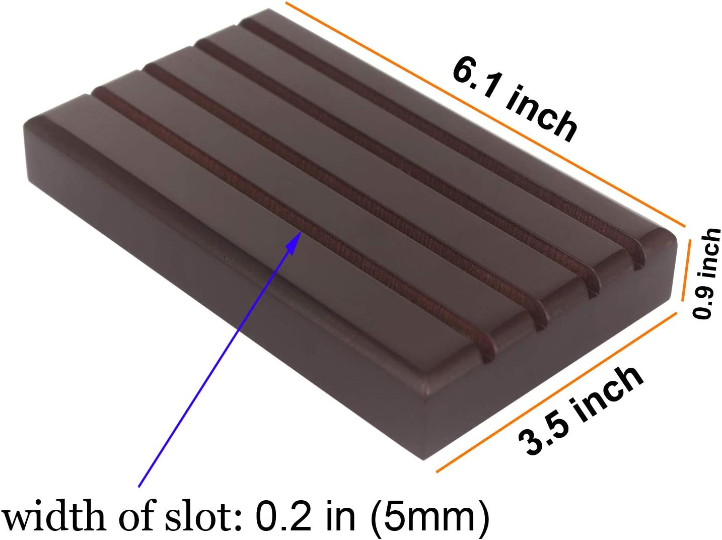 Schwarz, 2,75 x 2,75 x 0,75 Zoll AA Medaillons DULALA M/ünzen Display Box 10 ST/ÜCKE 3D Floating Frame Display Halter mit St/ändern f/ür Challenge Coins Schmuck
