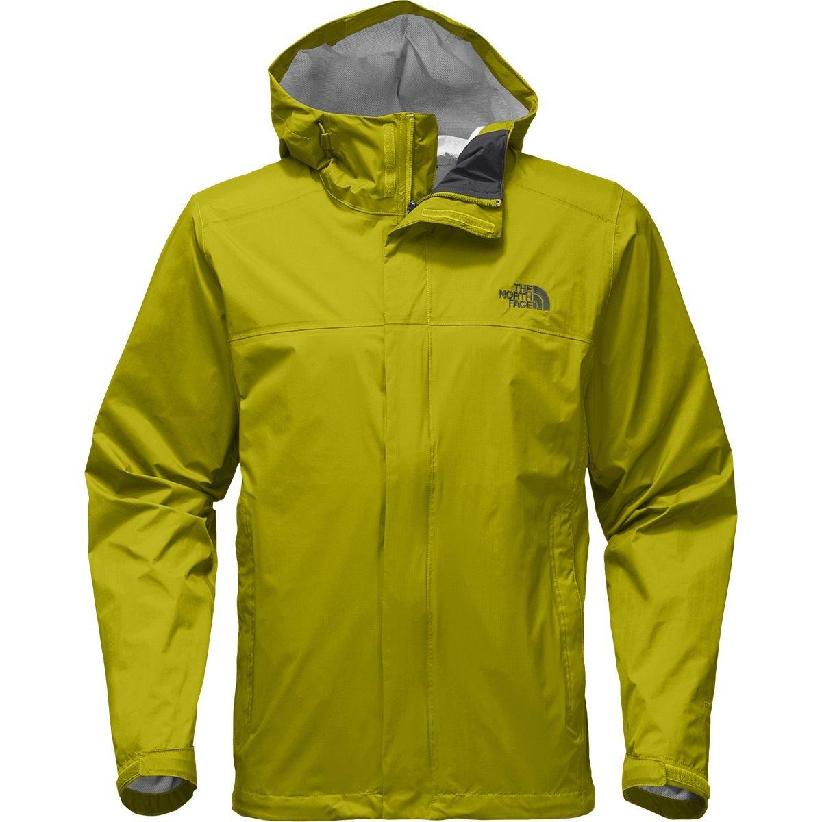 The North Face M Venture 2 Jacket Chaqueta, Hombre: Amazon.es: Deportes y aire libre