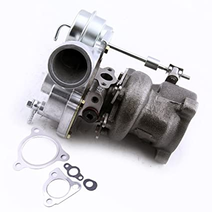 maXpeedingrods K04 – 015 Turbo 1.8T K03 actualización Turbocompresor 078145703b 058145703 K