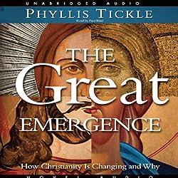 Great Emergence
