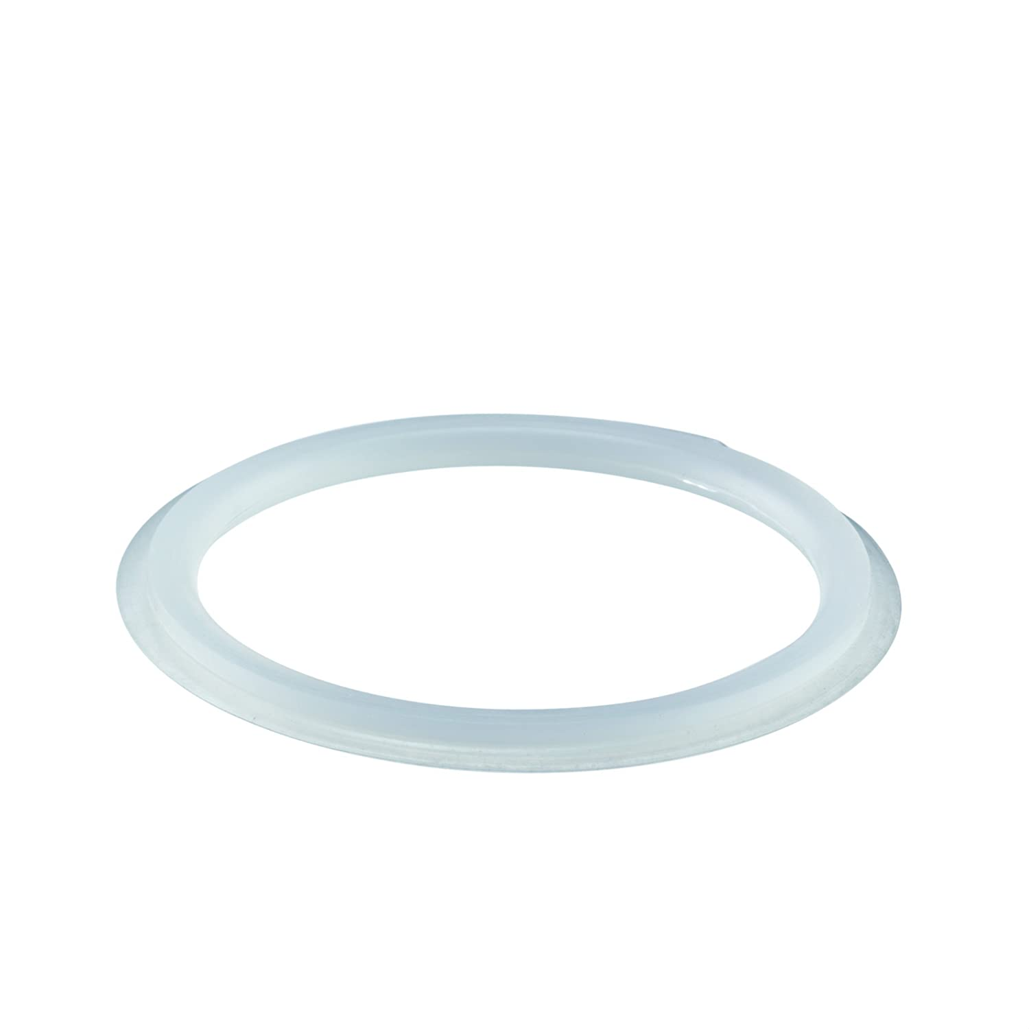Component 01-1501-10-220 Component Silicone Ring BODUM