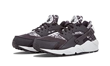 les chaussures chaussures chaussures nike air huarache chaussures nike 209085